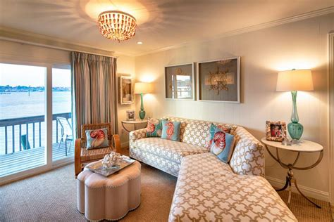 22+ Beach Living Room Living Room Designs  Design Trends