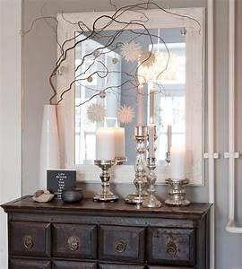 Fensterbank Dekorieren Modern : weihnachtsbaum 2011 deko christmas decorations ~ Watch28wear.com Haus und Dekorationen