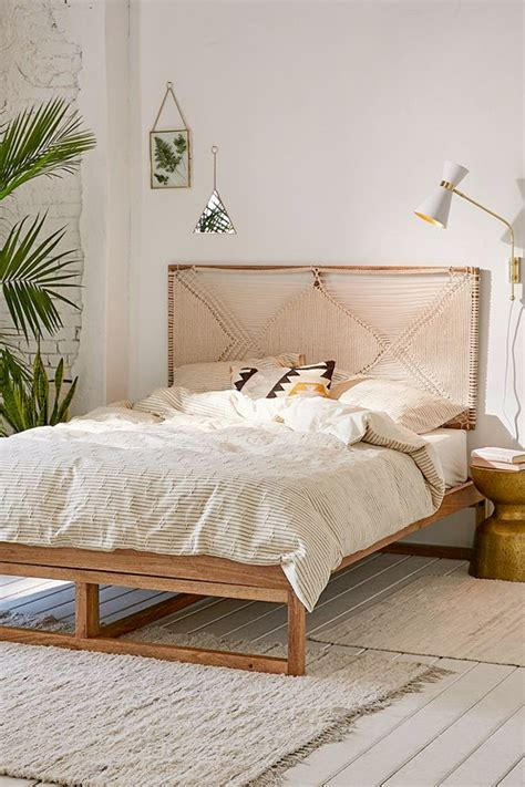 24 Urban Outfitters Finds For The Design Junkie. / sfgirlbybay