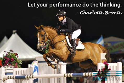 jn  lit quotes   horses horse