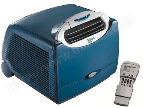 mini climatiseur pour chambre climatiseur mobile alpatec issimo 10 pas cher ubaldi com