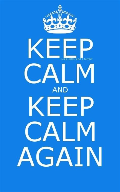 1000 about keep calm on keep calm keep calm signs and drink wine