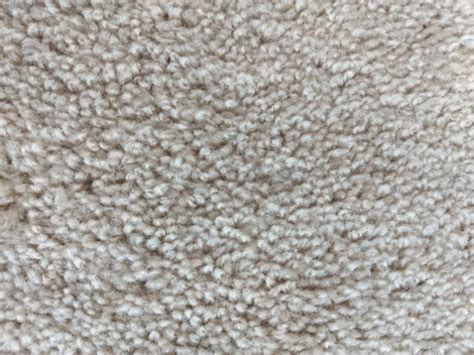 lowes overstock flooring flooring closeouts carpet remnants overstock flooring sold at low price