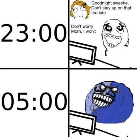 K Lol Meme - fun i lied lol lonley meme image 363425 on favim com