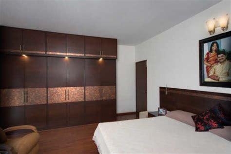Bedroom Wardrobe Designs Photos India by Wardrobe Design Archana Naik 214 Wardrobe Designs