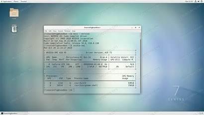Centos Nvidia Cuda Toolkit Linux Install Nvenc