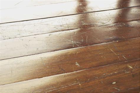 Cleaning Engineered Hardwood Floors Tips  Easiest