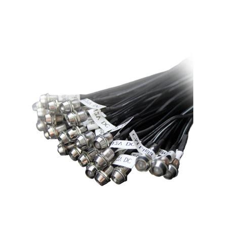 Led Len Einbau by 10x Led Sternenhimmel Sternhimmel Einbau Spot Dimmbar