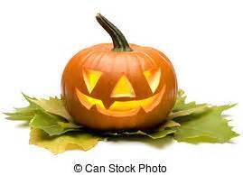 kürbis bilder oktober stockfoto bilder 292 838 oktober lizenzfreie bilder und fotos zum herunterladen