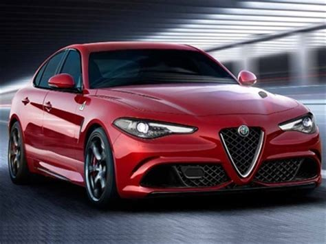 Alfa Romeo Giulia Price by Alfa Romeo Giulia For Sale Price List In The Philippines