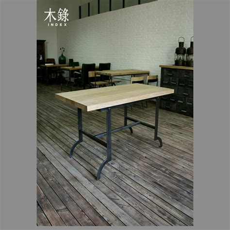 32383 american made furniture imaginative popular industrial furniture buy cheap industrial