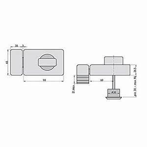 Tür Zusatzschloss Test : basi ks500 test 2019 ~ Buech-reservation.com Haus und Dekorationen