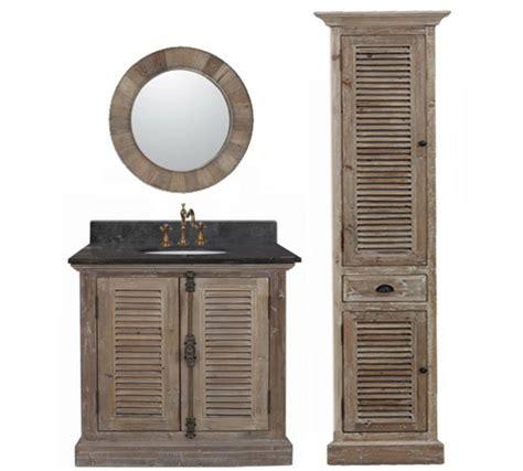 bathroom vanities 36 inch traditional bathroom vanities modern vanity for bathrooms Rustic