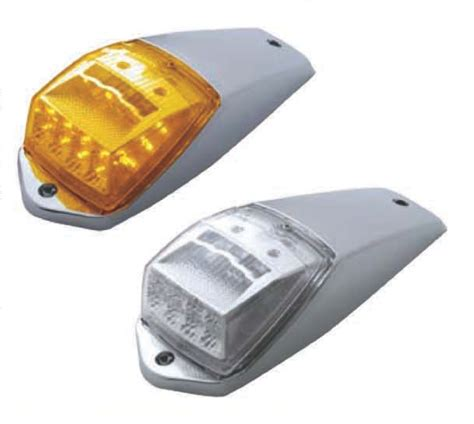 cab lights for trucks you options raney s