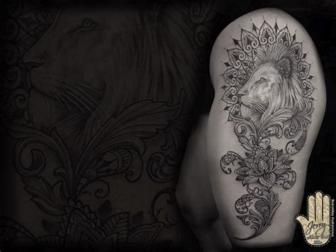 116 Best Tattoo Ideas Designs, Mandala, Lace, Flowers, Dotwork, Lotus, Rose, Elephant, Feather