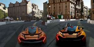 Forza 5 On Xbox One Graphics Downgraded From E3 Build ...