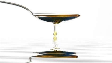 olio di argan uso alimentare olio di argan oli essenziali olio di argan propriet 224