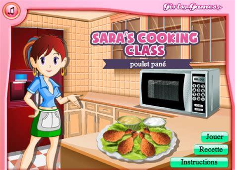 jeu info de cuisine jeu de cuisine en ligne