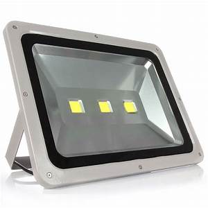Buy wholesale outdoor christmas led flood light