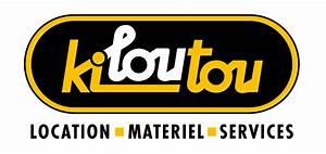 Location Barnum Kiloutou : kiloutou acquisition polonaise ~ Dode.kayakingforconservation.com Idées de Décoration