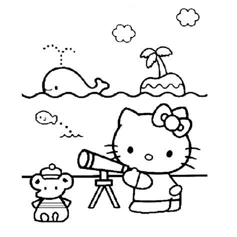 147 dessins de coloriage hello 224 imprimer sur laguerche page 1