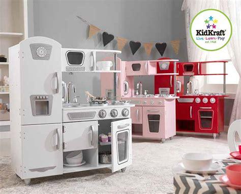 meilleure cuisine cuisine kidkraft des modèles de très grande qualité et très réalistes