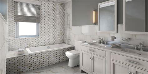 complete guide  bathroom tile  tile
