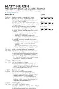 resume template sle student contract contracts resume