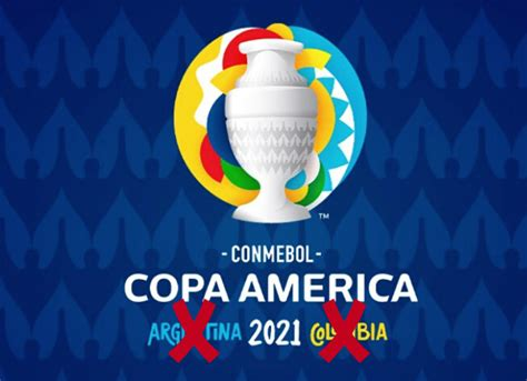 The 2021 copa américa will be the 47th edition of the copa américa, the international men's football championship organized by south america's football ruling body conmebol. Ecuador Copa America 2021 Preview: Squad, Manager And More