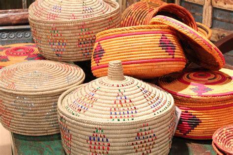 Return Gift Ideas For Indian Housewarming