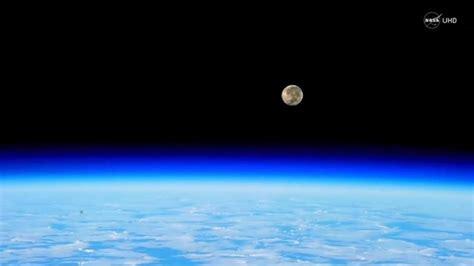 hopes return moon nasa faces budget concerns