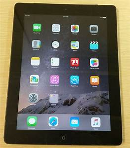 Ipad Neueste Generation : apple ipad 3rd generation 32gb wi fi cellular at t 9 ~ Kayakingforconservation.com Haus und Dekorationen