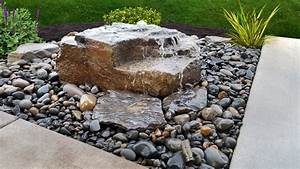 Other, Unique, Water, Features