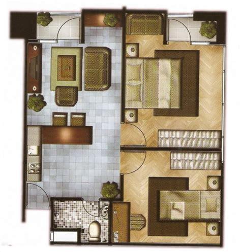buat pasangan muda   berjuang  desain rumah