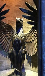 Pin by Dobby07 on Harry potter | Painting, Art, Harry potter