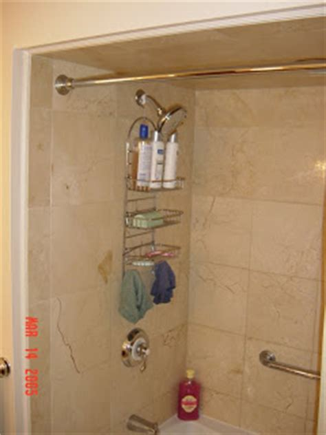 how to tile shower ceilings home construction improvement