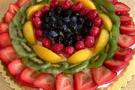 Angelinas Bakery - Cake | Weddings Cake | Cokkies & More