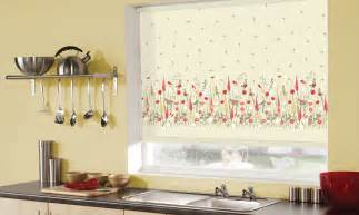 walmart kitchen island patterned kitchen blinds uk kitchen xcyyxh