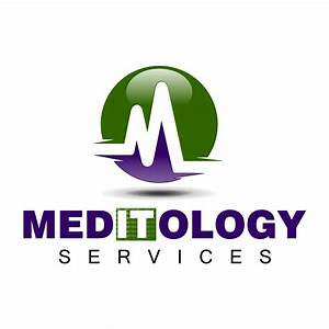 Meditology's New White Paper Affirms Perfect Cyber Storm ...