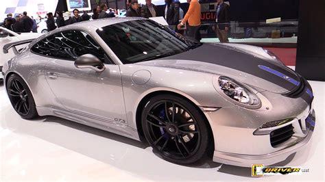 Porsche 911 Carrera 4 Gts Price In Pakistan Specs New Mode