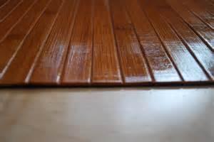 14 chair mat for wood floor carehouse info