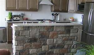 Faux Brick Wall Home Depot. Gallery Of Medium Size Of ...
