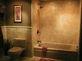 bathroom ideas bathroom remodel ideas 2016 2017 fashion trends 2016 2017