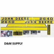 Jd 2240 Wiring Diagram : john deere 2640 parts diagram free diagram for student ~ A.2002-acura-tl-radio.info Haus und Dekorationen