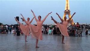 How To Move Up In A Company Quot How Great Is Our God Quot Paradosi Ballet Company Paris