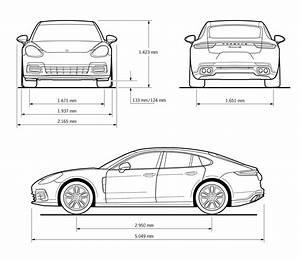 Porsche Macan Wiring Diagram