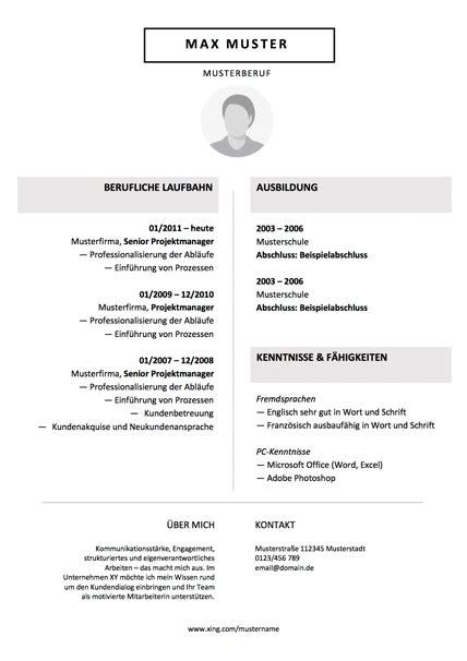 Tabellarischer Lebenslauf  Bewerbungcom. English Letter Template Word. Cover Letter Customer Service Cover Letter. Resume Of Ece Teacher. Cover Letter For Job Application For Mechanical Engineer Fresher. Sample Letterhead Doctor. Curriculum Vitae Da Compilare On Line Gratis. Cover Letter Job Application Bank Officer. Exemplaire De Curriculum Vitae En Francais Pdf