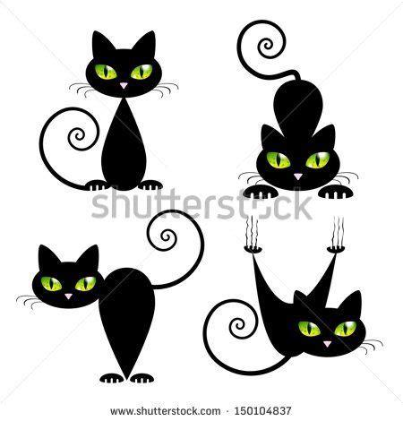 lada da disegno foto immagini e grafica d archivio di cat