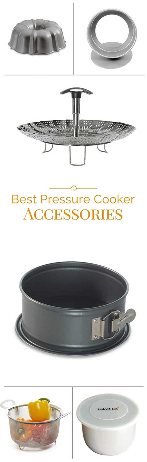 cooker pressure accessories pot instant electric cooking recipes pressurecookingtoday crock power today read roundups categories