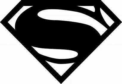Superman Clip Batman Drawing Roblox Pngkey Clipground